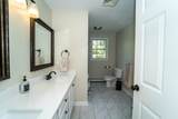 133 Russell Mills Rd - Photo 31