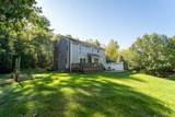133 Russell Mills Rd - Photo 5