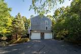 133 Russell Mills Rd - Photo 6