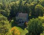 133 Russell Mills Rd - Photo 7