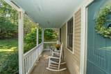 133 Russell Mills Rd - Photo 8