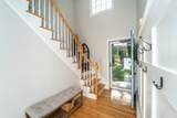133 Russell Mills Rd - Photo 9