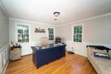 133 Russell Mills Rd - Photo 10