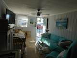 230 Old Wharf (256 Ribbon Reef) - Photo 11