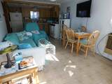 230 Old Wharf (256 Ribbon Reef) - Photo 8