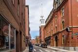 160 Salem Street - Photo 10