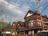 5 Pleasant Street - Photo 1