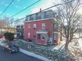167 East Main Street - Photo 6