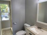 70 Narragansett Boulevard - Photo 18