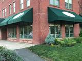One Roundhouse Plaza - Photo 1