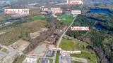 1497 Lunenburg Road - Photo 1