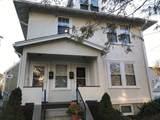 21 Rumford Ave - Photo 1