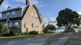 23-25 Wachusett Road - Photo 5