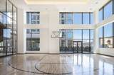 135 Seaport Boulevard - Photo 23