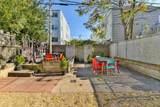 281 Chelsea Street - Photo 15