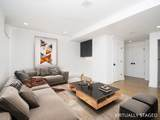 560 East Fifth Street - Photo 14