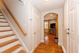 60 Wilmington Rd - Photo 22