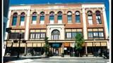 105-113 Main Street - Photo 4