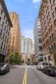 110 Broad Street - Photo 23