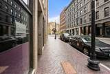 110 Broad Street - Photo 24