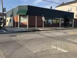 165 Rodman Street - Photo 1