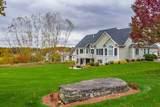9 Pondview Lane - Photo 7