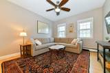 375 Bunker Hill St - Photo 1