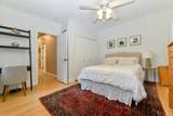 375 Bunker Hill St - Photo 13