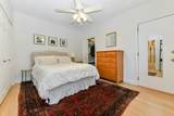 375 Bunker Hill St - Photo 14