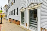 375 Bunker Hill St - Photo 20