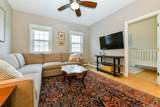 375 Bunker Hill St - Photo 3