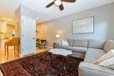 375 Bunker Hill St - Photo 6