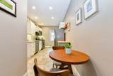 375 Bunker Hill St - Photo 8