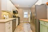 375 Bunker Hill St - Photo 10