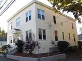 319 Shea Street - Photo 4