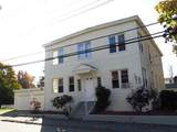 319 Shea Street - Photo 5