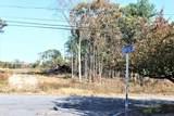 LOT 2 Red Rock Lane - Photo 2