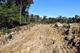 LOT 2 Red Rock Lane - Photo 6