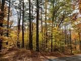0 Lambson Road - Photo 1