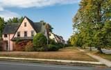 149 Bellevue Ave - Photo 36