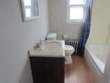 12-14 Shelley Avenue - Photo 18
