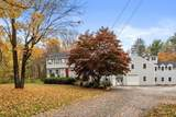 258 Stow Rd - Photo 2