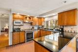 258 Stow Rd - Photo 14