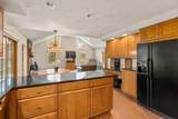 258 Stow Rd - Photo 15