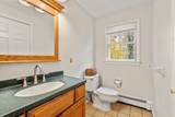 258 Stow Rd - Photo 23