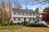 258 Stow Rd - Photo 27