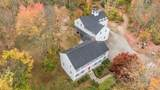 258 Stow Rd - Photo 4