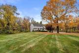 258 Stow Rd - Photo 32