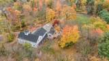 258 Stow Rd - Photo 6