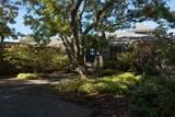 39 Gunning Point Ave - Photo 24